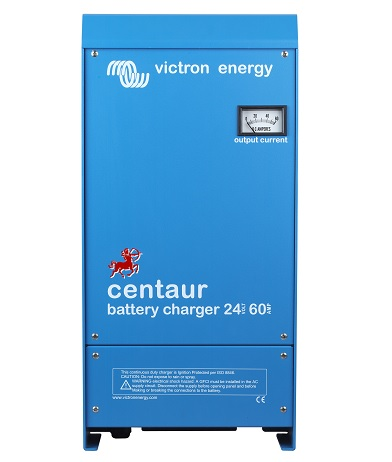 Victron Energy Centaur Battery Charger
