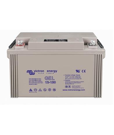 Gel Deep Cycle Batteries Buy Online At Mpe Online Com
