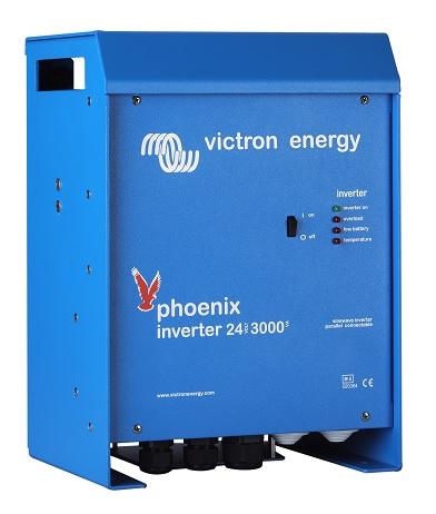 Victron Energy Phoenix Inverter