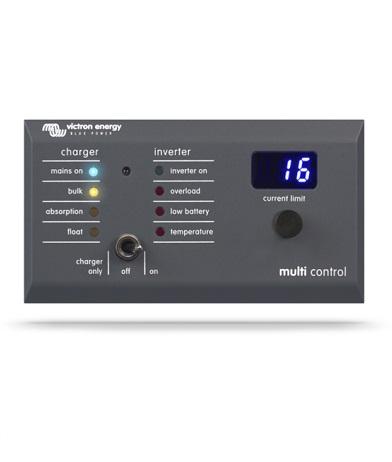 Digital multi control 200 200a mpe online - Internet multi server control panel ...