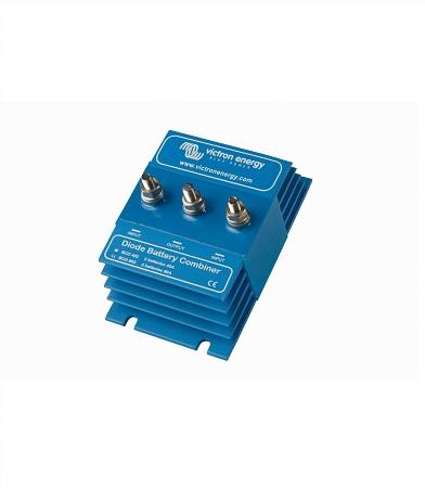 Battery Combiner Mpe Online
