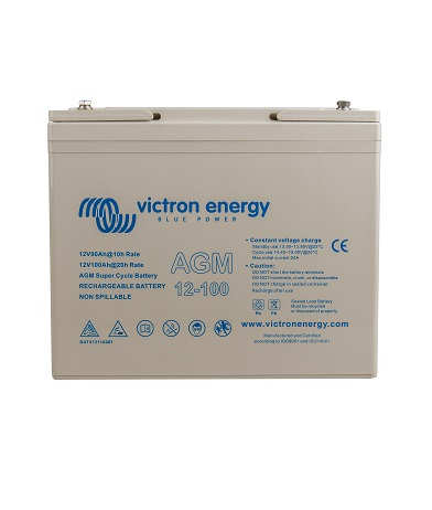 Agm Deep Cycle Batteries Mpe Online