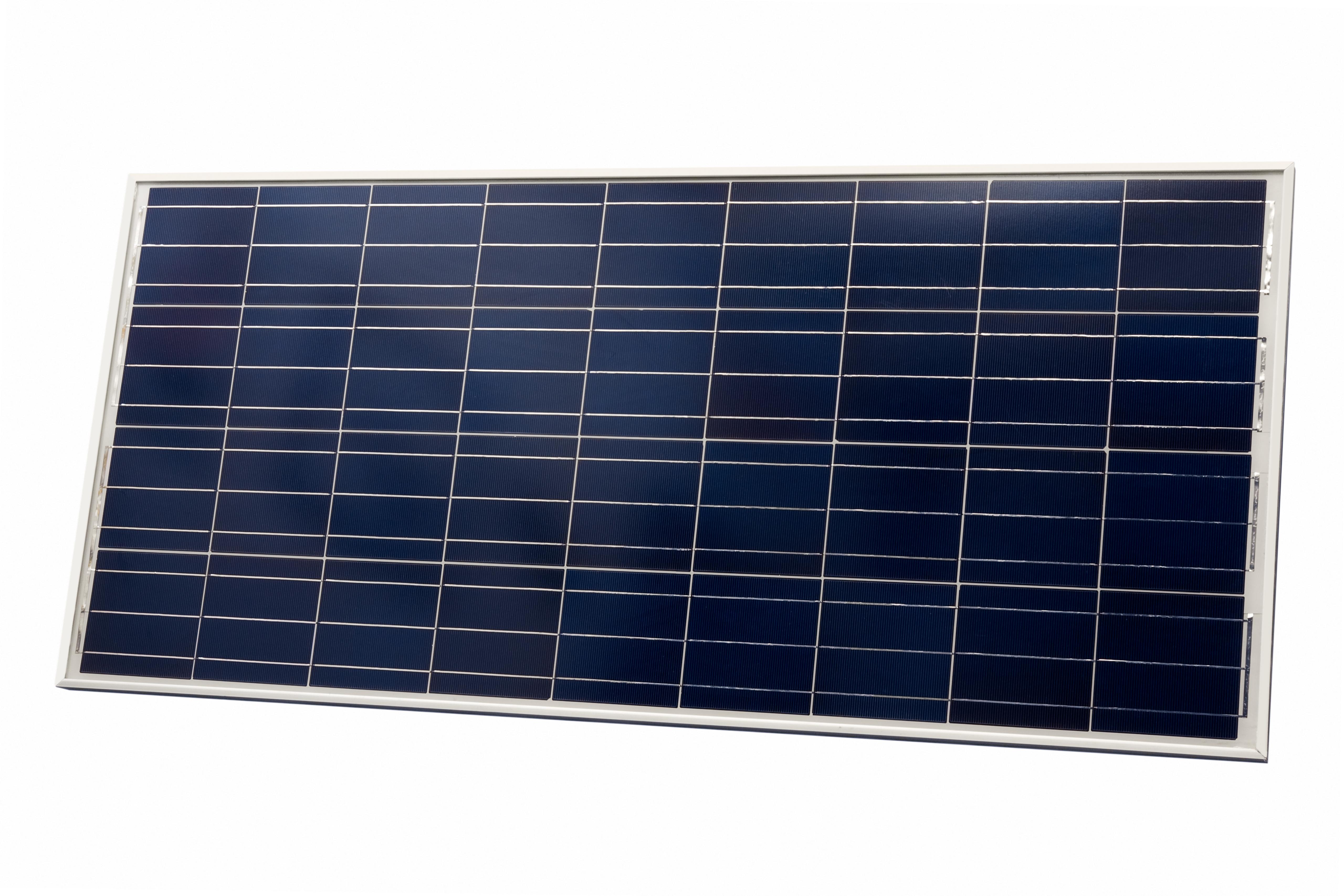 Polycrystalline Pv Solar Panels Mpe Online