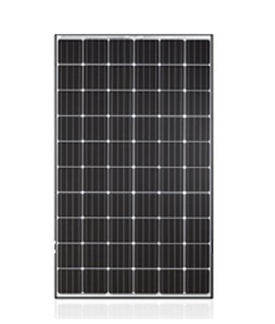 Q Cell Monocrystalline Pv Solar Panel 300w Mpe Online
