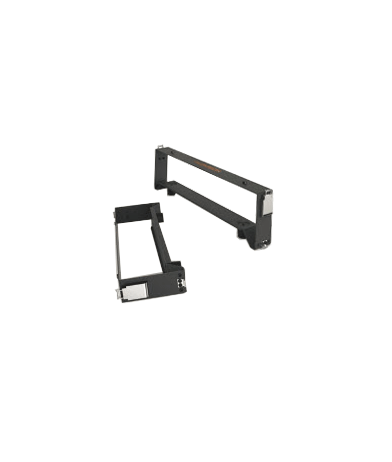 PylonTech Lithium Battery Brackets
